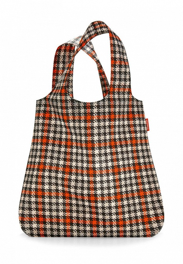 женская сумка reisenthel, разноцветная