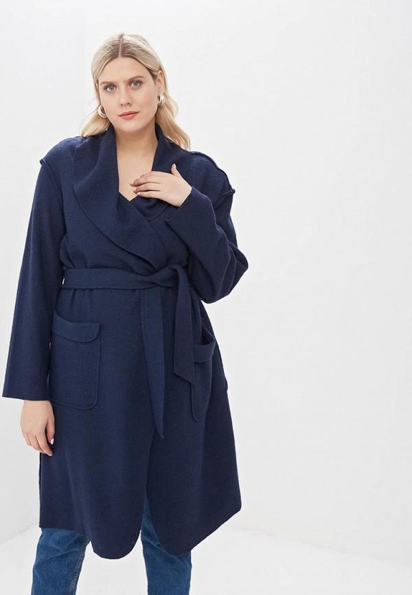 Пальто Chic de Femme Chic de Femme MP002XW0XDRH пальто chic de femme chic de femme ch055ewcmvq8
