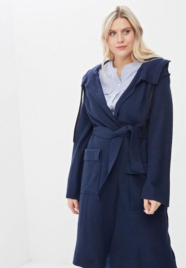 Пальто Chic de Femme Chic de Femme MP002XW0XDRJ пальто chic de femme chic de femme ch055ewcmvq8