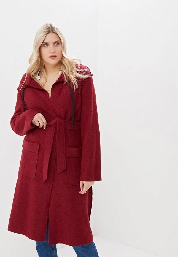 Пальто Chic de Femme Chic de Femme MP002XW0XDRK пальто chic de femme chic de femme ch055ewcmvq8