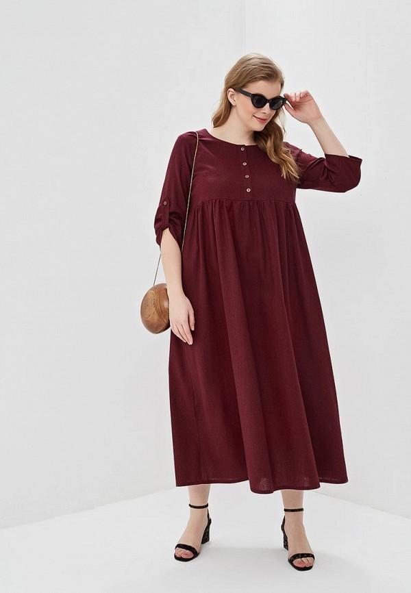 Платье Chic de Femme Chic de Femme MP002XW0XDRS платье chic de femme chic de femme ch055ewcmvl4