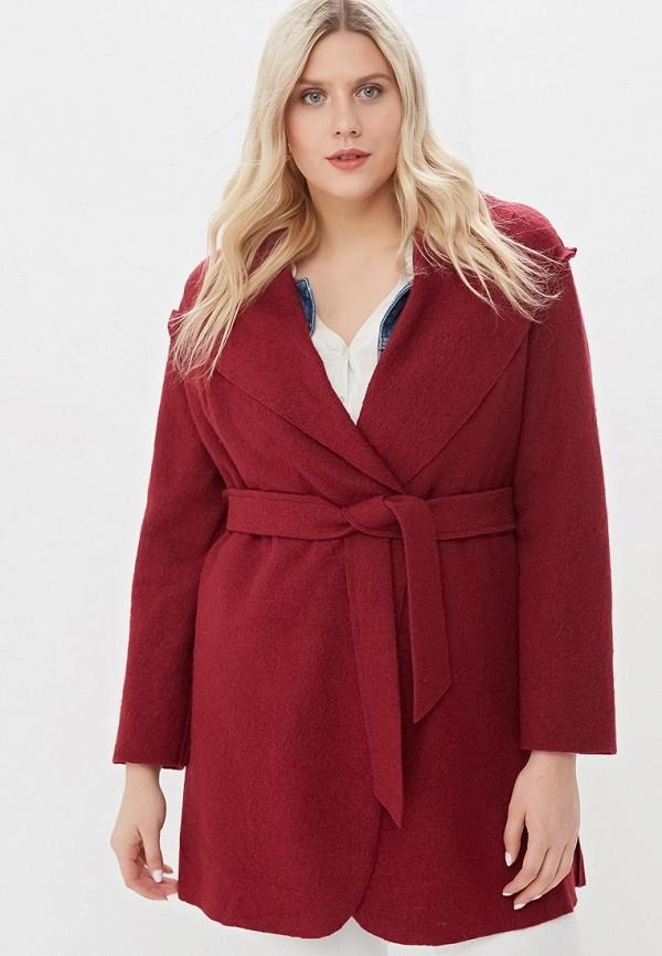Пальто Chic de Femme Chic de Femme MP002XW0XDRV пальто chic de femme chic de femme ch055ewcmvq8