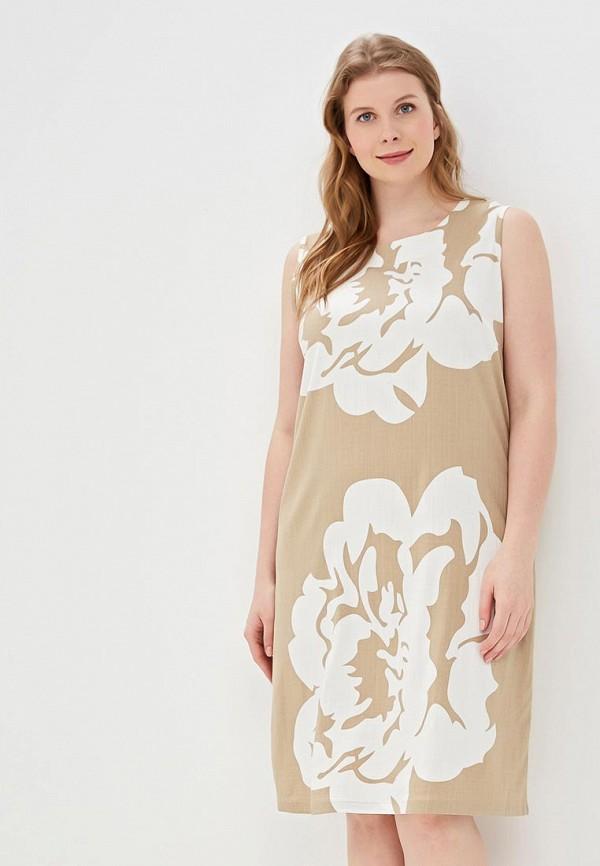 Платье Louitex Louitex MP002XW0XDSN