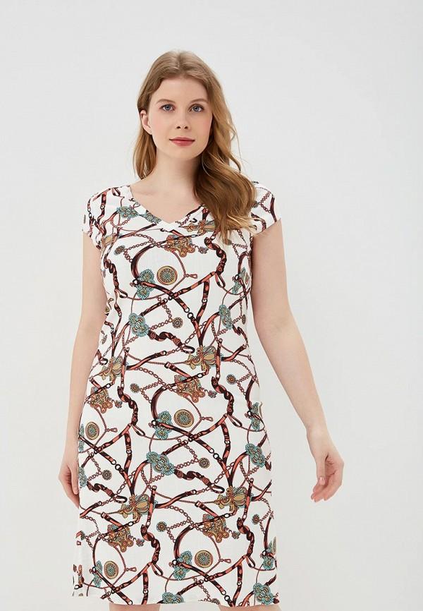 Платье Louitex Louitex MP002XW0XDSU
