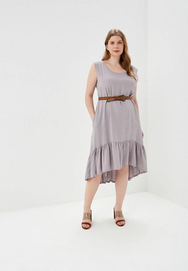 Платье Louitex Louitex MP002XW0XDSZ