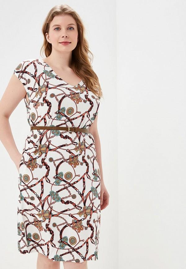 Платье Louitex Louitex MP002XW0XDT2