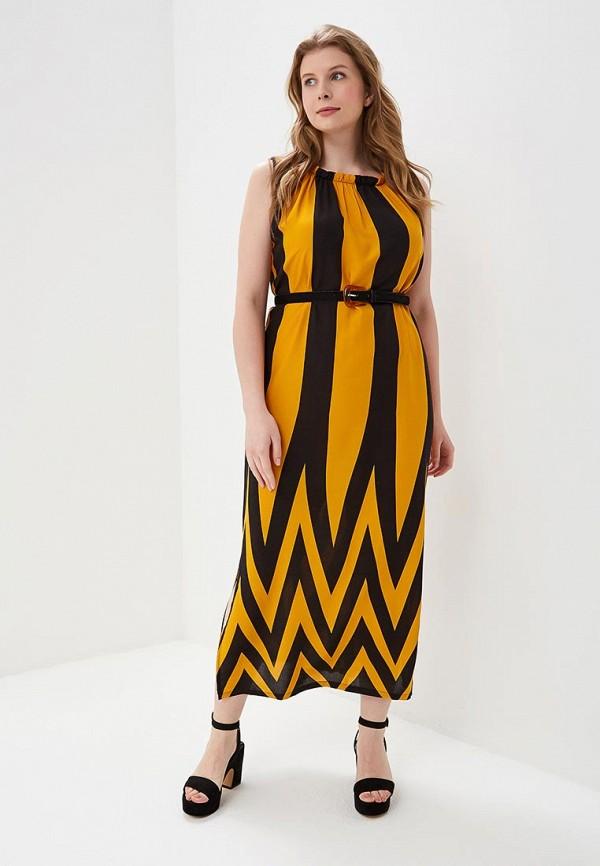 Платье Louitex Louitex MP002XW0XDT5