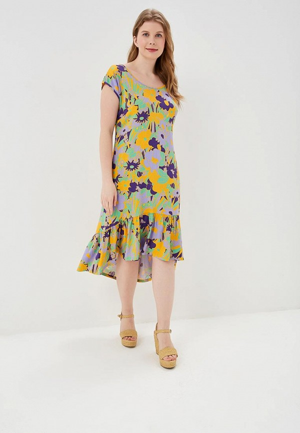 Платье Louitex Louitex MP002XW0XDT9