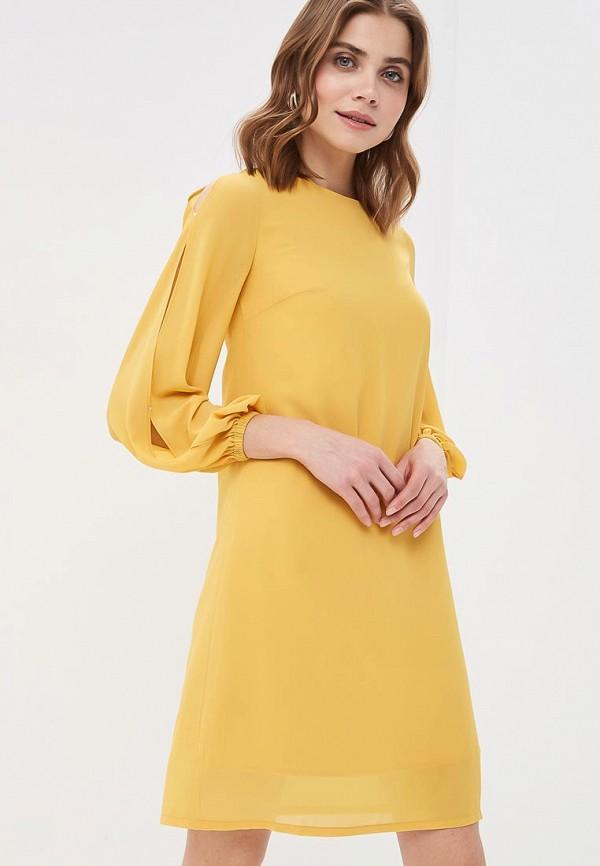 Платье GSFR GSFR MP002XW0XDU8