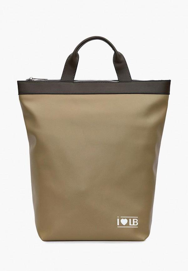 Рюкзак Labbra Labbra MP002XW0XEPF рюкзак labbra labbra mp002xw1hxs7