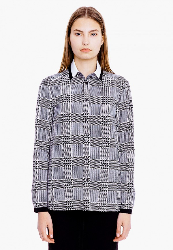 Рубашка Dolcedonna