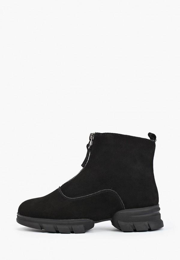 Ботинки Madella Madella MP002XW0XGFG ботинки madella madella mp002xw11xki