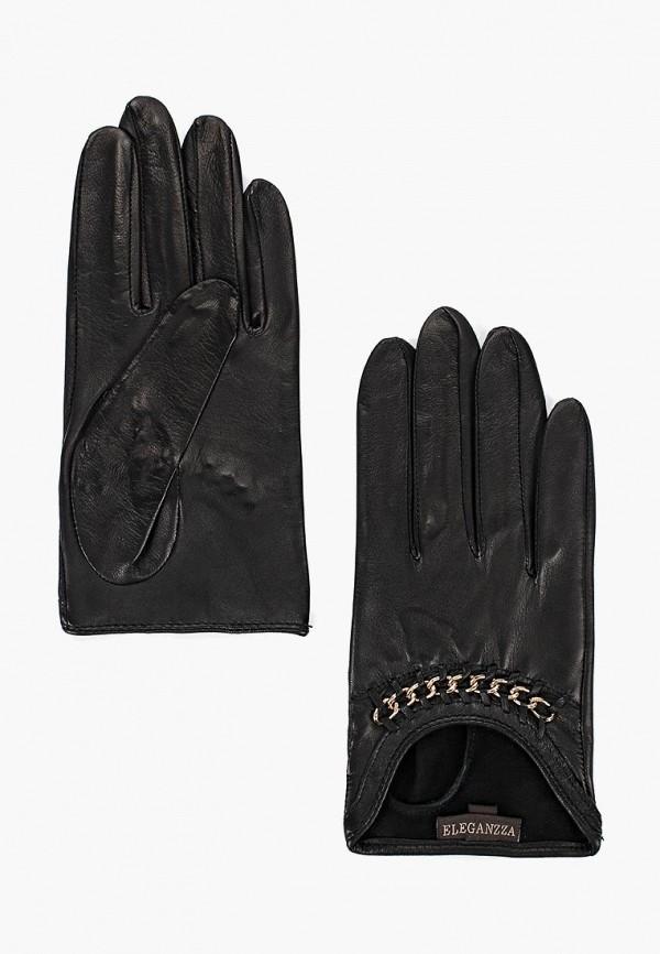 Перчатки Eleganzza Eleganzza MP002XW0XH27
