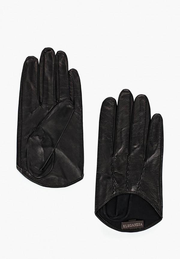 Перчатки Eleganzza Eleganzza MP002XW0XH2A