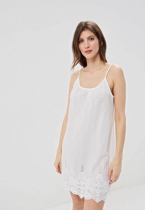 Сорочка ночная Deseo Deseo MP002XW0XHOG сорочка ночная deseo deseo mp002xw1gkcm