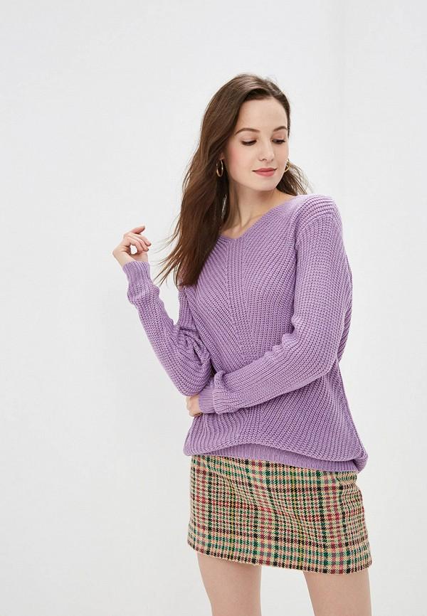 Пуловер Gepur