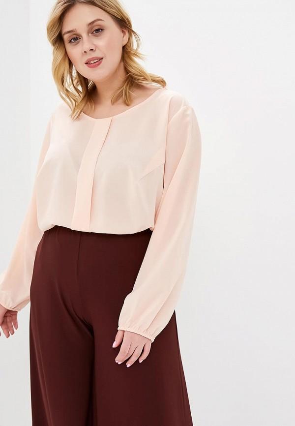 Блуза Darissa Fashion Darissa Fashion MP002XW0XHR1 блуза classic fashion блуза