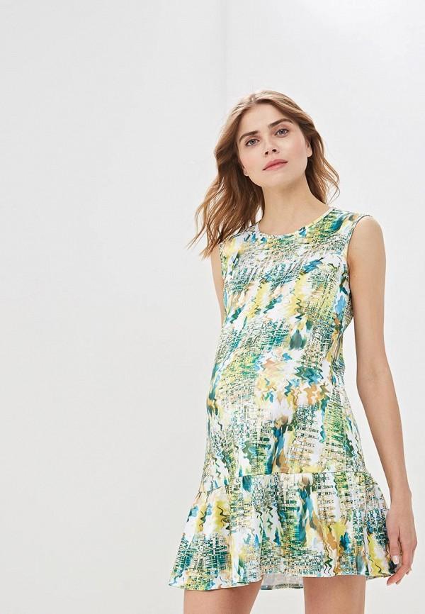 Платье Очаровательная Адель Очаровательная Адель MP002XW0XJ5C цены