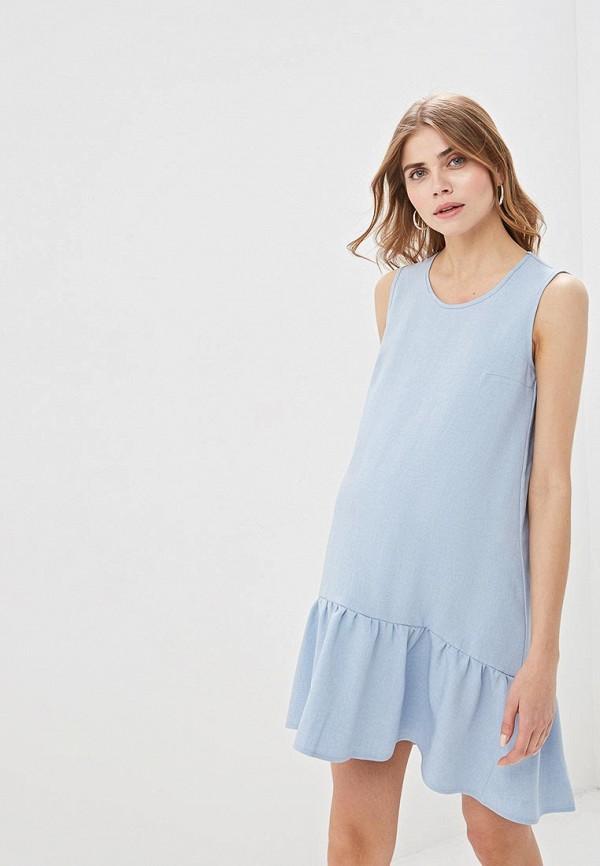 лучшая цена Платье Очаровательная Адель Очаровательная Адель MP002XW0XJ5J