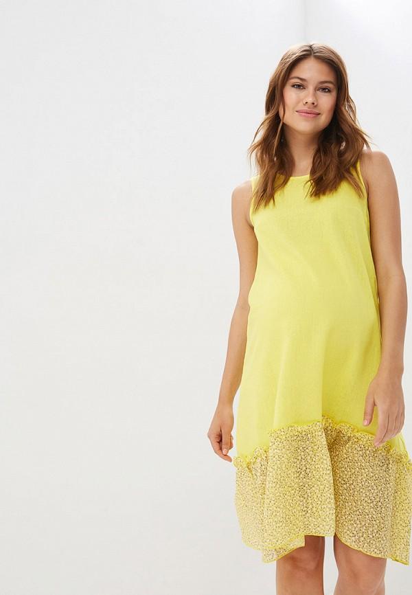Платье Очаровательная Адель Очаровательная Адель MP002XW0XJ61 цены