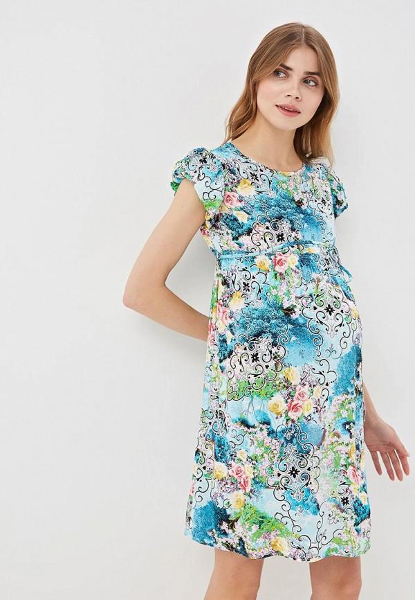 лучшая цена Платье Очаровательная Адель Очаровательная Адель MP002XW0XJ68