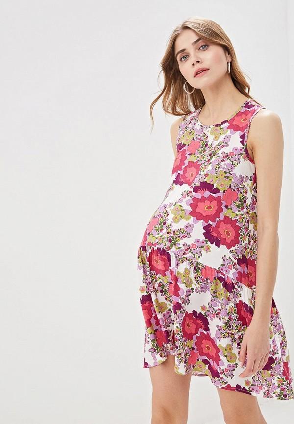 лучшая цена Платье Очаровательная Адель Очаровательная Адель MP002XW0XJ6C