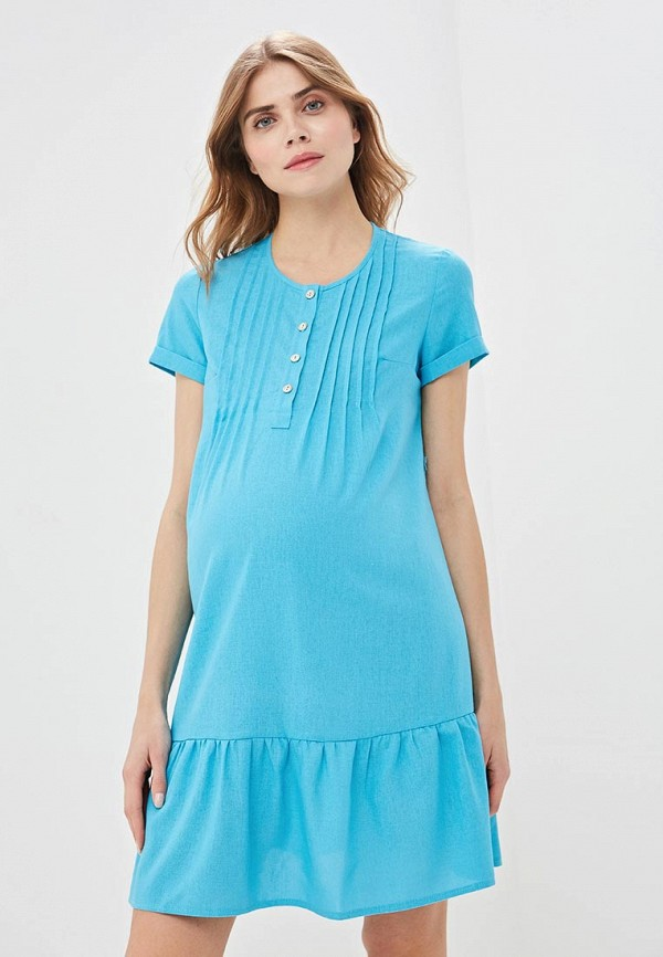 Платье Очаровательная Адель Очаровательная Адель MP002XW0XJ6F цены