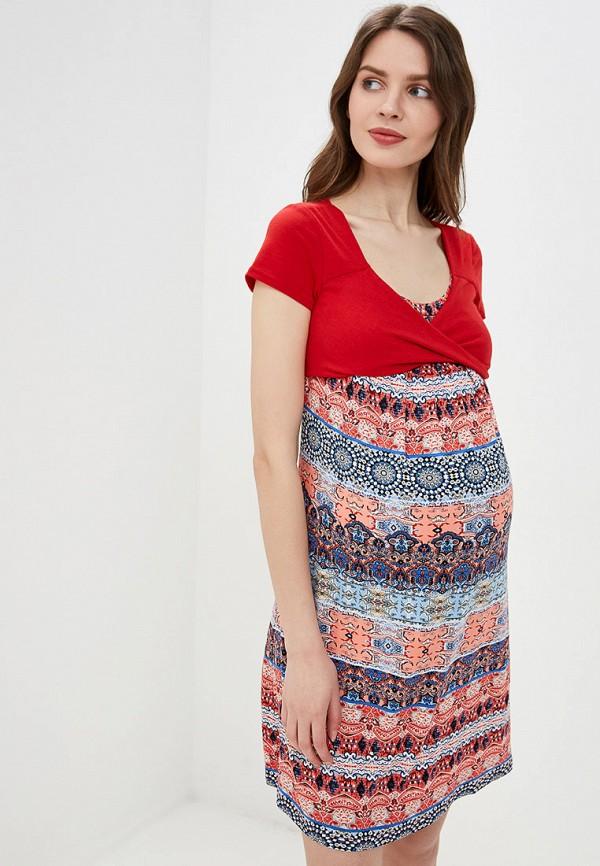 Платье Очаровательная Адель Очаровательная Адель MP002XW0XJ72 цены
