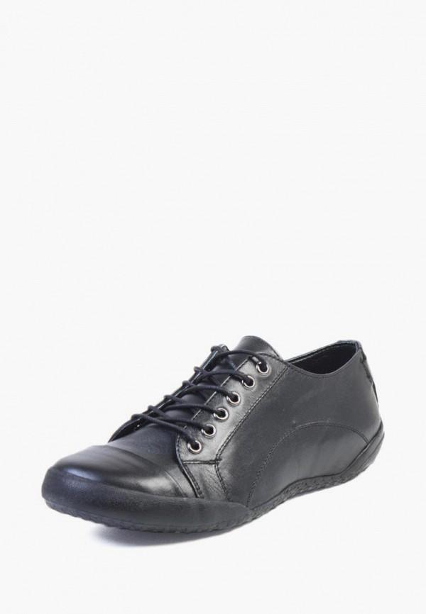 женские низкие кроссовки airbox, черные