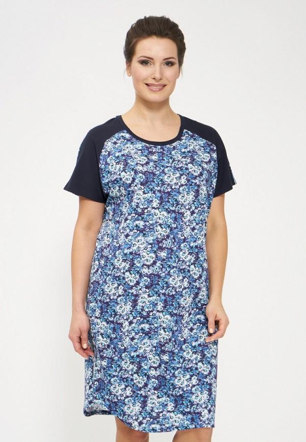 Платье домашнее Cleo Cleo MP002XW0XJUJ платье домашнее cleo cleo mp002xw0txi1