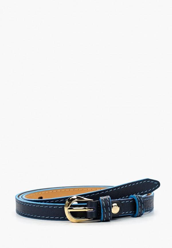 Ремень Olio Rosti Olio Rosti MP002XW0XK2U ремень hermès цвет синий