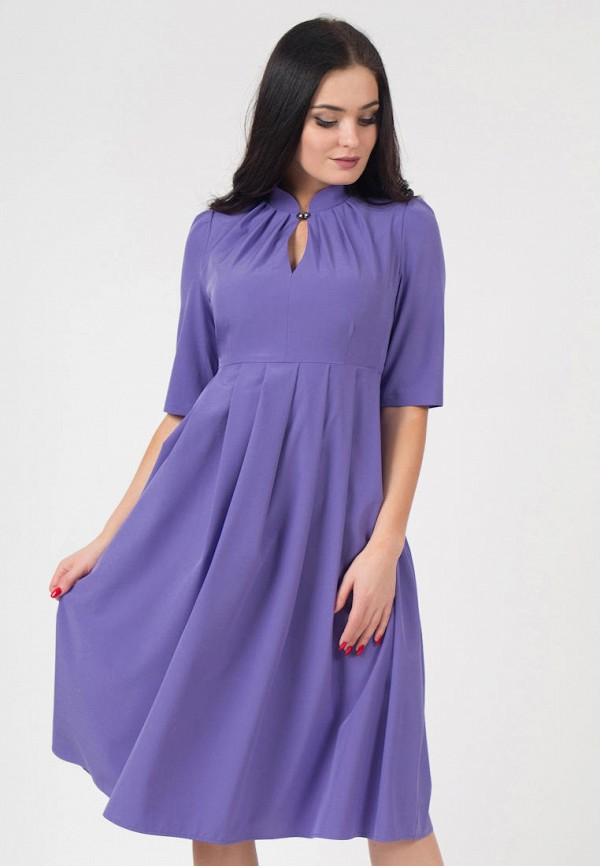 цена на Платье Grey Cat Grey Cat MP002XW0XLN8