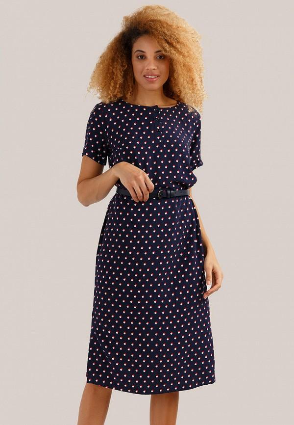Платье Finn Flare Finn Flare MP002XW0XLNC цена 2017