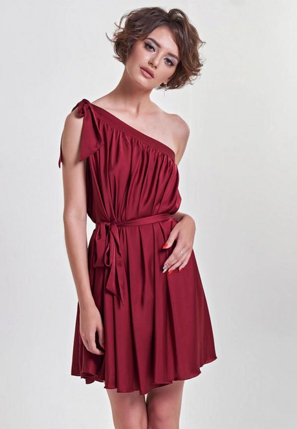 Платье Irma Dressy Irma Dressy MP002XW0Y609 платье irma dressy irma dressy mp002xw0yi03