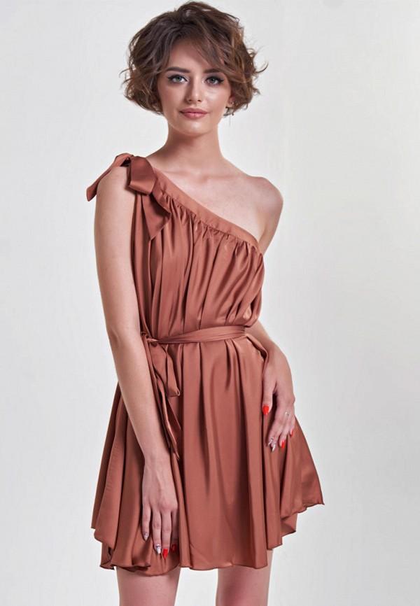 Платье Irma Dressy Irma Dressy MP002XW0Y60F платье irma dressy irma dressy mp002xw13pth