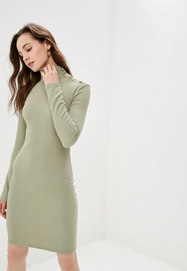 Платье Gepur Gepur MP002XW0Y66U боди gepur gepur mp002xw1ihos