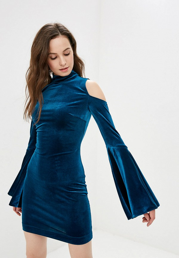 Платье Gepur Gepur MP002XW0Y66X платье gepur gepur mp002xw11y9t