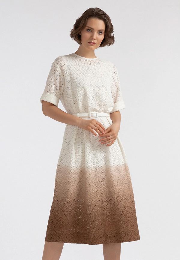 Платье Lova Lova MP002XW0Y6AS платье lova lova mp002xw1adbr