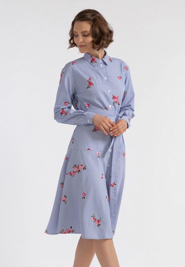 Платье Lova Lova MP002XW0Y6B2 платье lova lova mp002xw18tzg