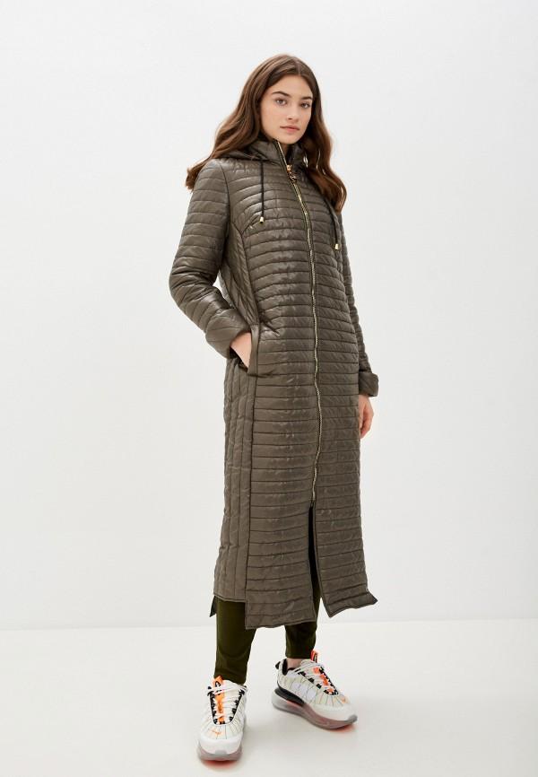 Куртка утепленная Alasia Fashion House MP002XW0Y фото
