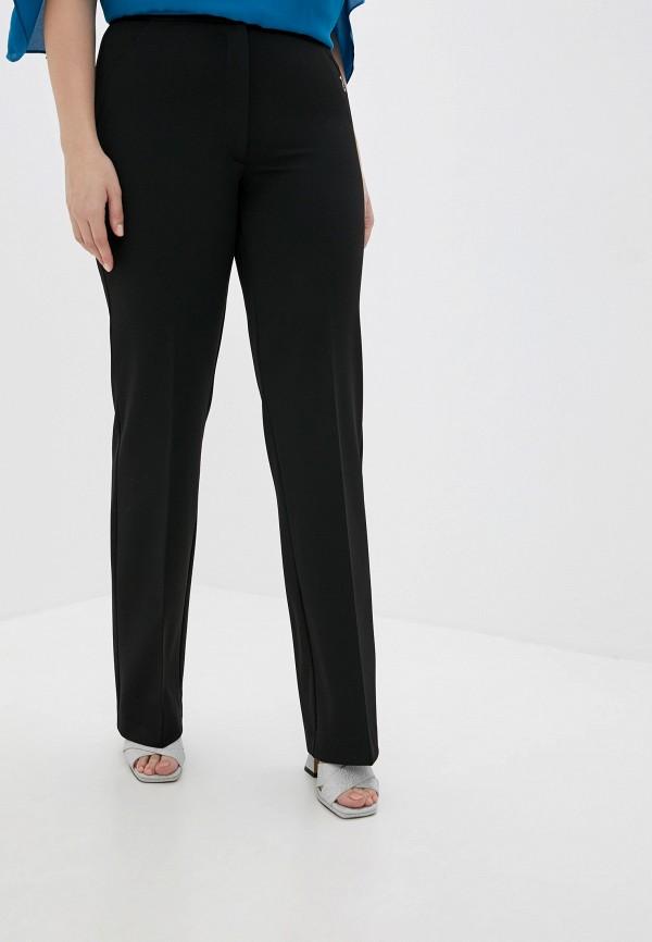 Фото - Брюки Averi Averi MP002XW0Y7G4 брюки женские averi цвет черный 1505 размер 58 62