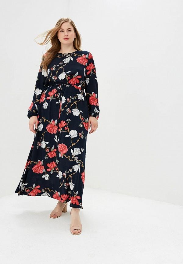 Платье Svesta Svesta MP002XW0Y88Q