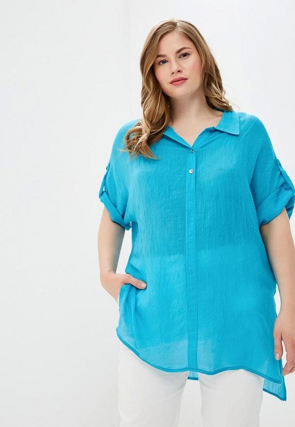 Блуза Svesta Svesta MP002XW0Y88R