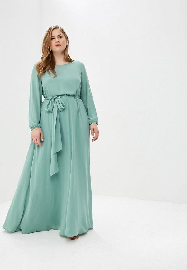 Платье Svesta Svesta MP002XW0Y88S