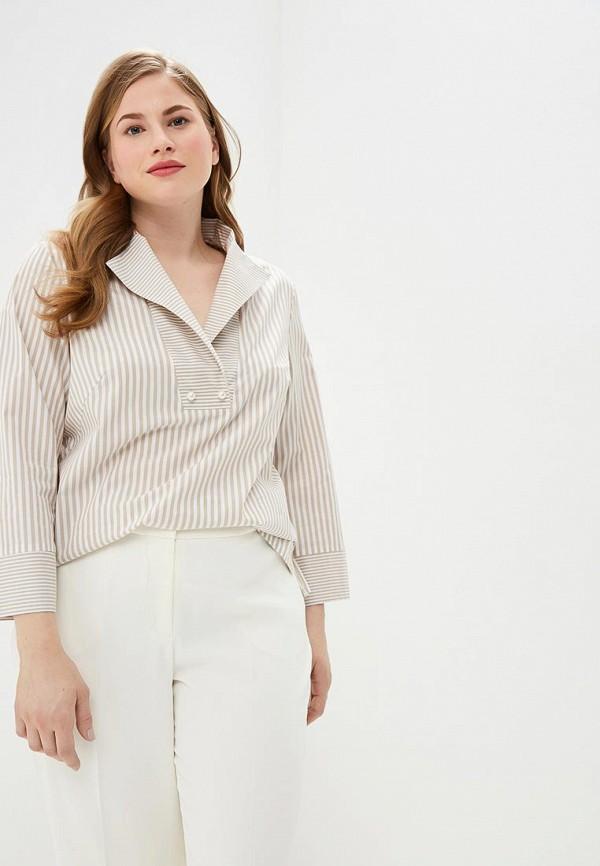 Блуза Svesta Svesta MP002XW0Y88T