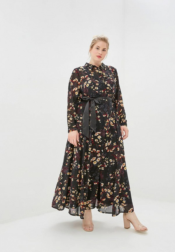 Платье Svesta Svesta MP002XW0Y88U