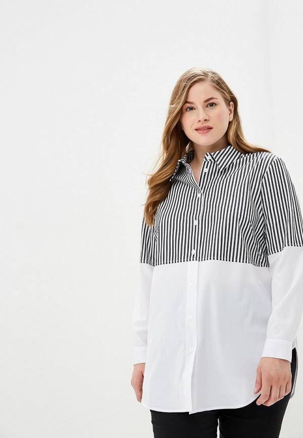 Блуза Svesta Svesta MP002XW0Y88V куртка svesta