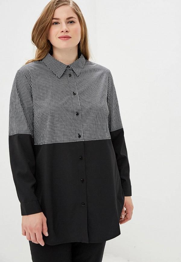все цены на Блуза Svesta Svesta MP002XW0Y88W онлайн