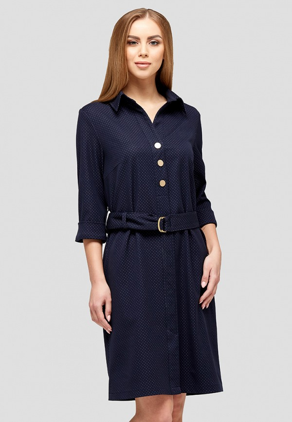 Платье Danna