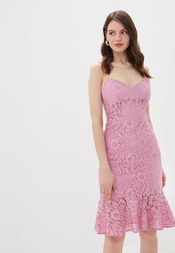 Платье Self Made Self Made MP002XW0YA3H платье self made self made mp002xw1hsnh